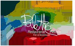 La Palette Restaurante Pizzería